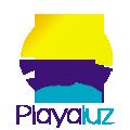 Playaluz